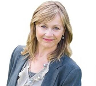 Redaksjonssjef: Kristin Molvik Botnmark