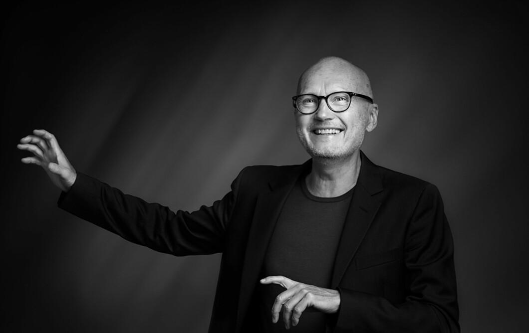 Foto: Hans Jørgen Brun